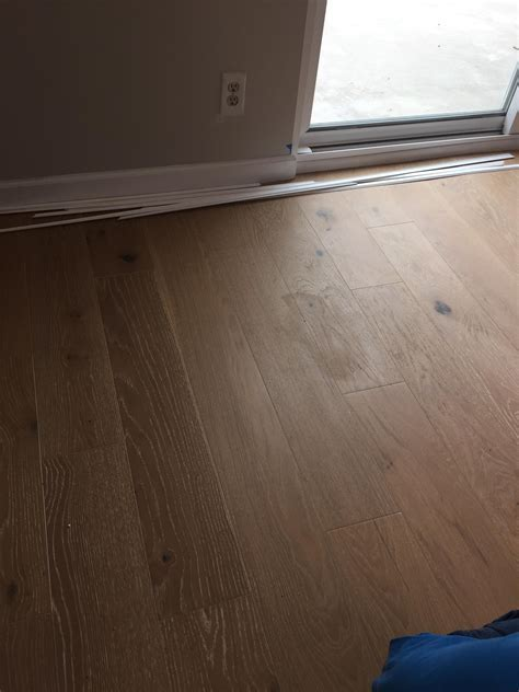 Bostik Hardwood Floor Glue – Bostik Wood Floor Glue ? Floor