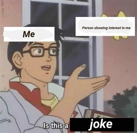 Is This A Pigeon Meme Template Is This A Pigeon Meme Tea And Dunking Cruprets