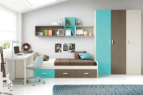 idee chambre idee chambre d ado fille 4 indogate decoration chambre