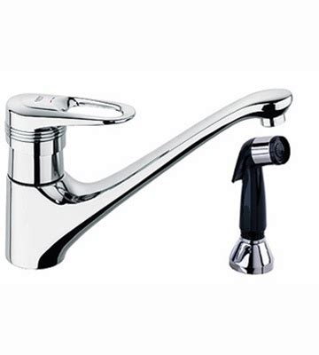 grohe kitchen faucet replacement grohe europlus ii 33 937 single handle faucet parts
