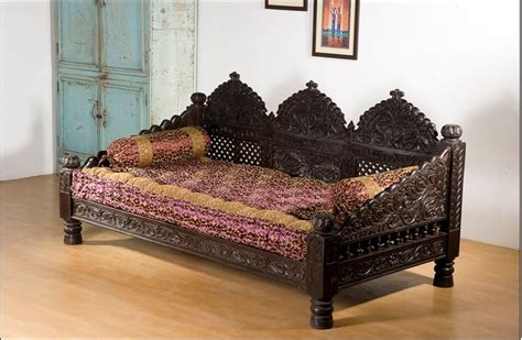 Indian Sofa Set by Home Furnishing Seating Sofas Monsooncraft Indian