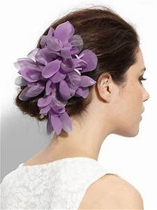Wedding Guest Hairstyles With Fascinator Wedding Guest