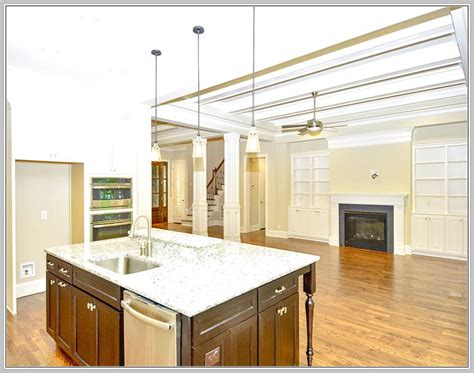 kitchen island with sink and dishwasher kitchen kitchen island with sink and dishwasher how to