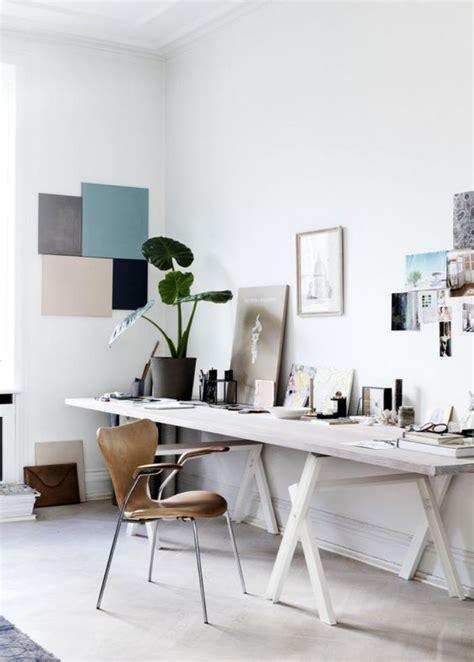 bureau gain de place design quel bureau design voyez nos belles idées et choisissez