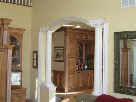 home interior arch designs contractors in chennai home interior arch dining room arch modern decoration arch house