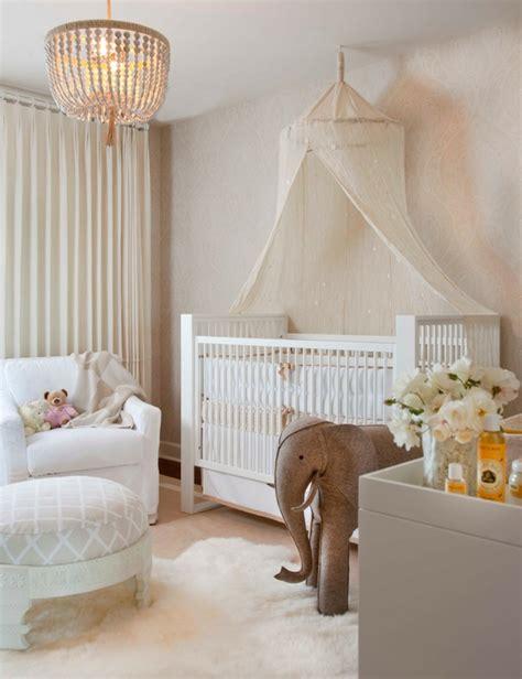 chambre bébé idée déco davaus idee deco chambre bebe voiture avec des