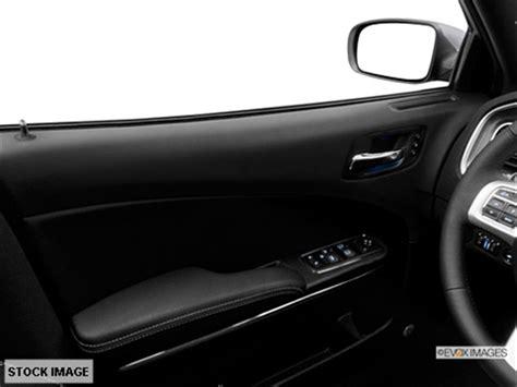 2014 Dodge Charger SXT Sedan