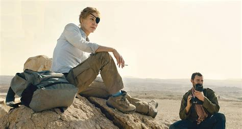 The film is based on the 2012 article marie colvin's private war in vanity fair by marie brenner. Movie Review: A Private War (2018)   The Ace Black Movie Blog