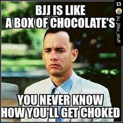Bjj Memes - 1079 best jiu jitsu images on pinterest bjj memes brazilian jiu jitsu and martial arts humor