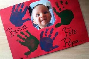 Fête Des Pères Cadeau : f te des p res 2019 2020 et 2021 date et origine icalendrier ~ Melissatoandfro.com Idées de Décoration