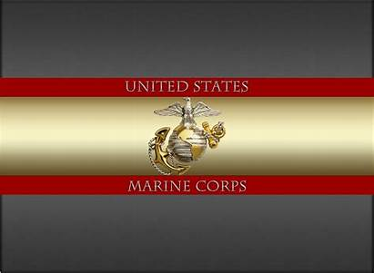 Usmc Marine Corps Wallpapersafari