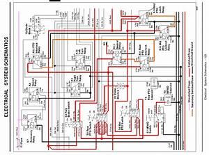 Riding Catalog Mower Schematic Wiring List Deck Belt