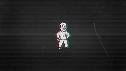 Vault Boy Wallpapers Fallout Tec Source Wallpapersafari