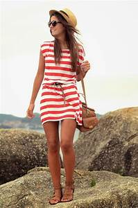 Fashion Trends 2013: Beach Style