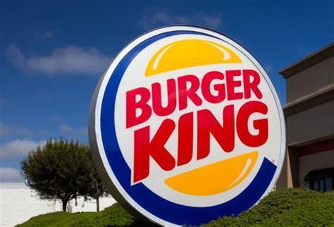 burger king lieferservice  bestellen und bezahlen