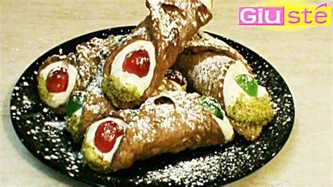 cuisine sicilienne recette cuisine sicilienne recette ohhkitchen com