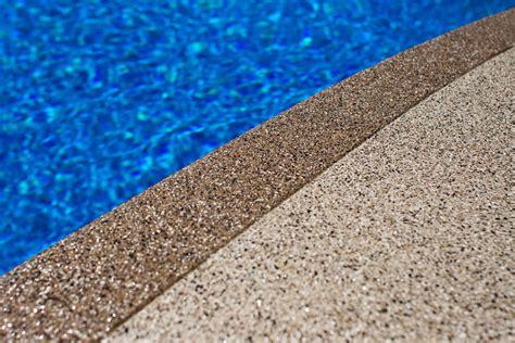 pool deck resurfacingwho     concrete