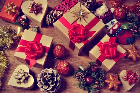 Creare Con Le Pigne by Decorazioni Di Natale Con Le Pigne
