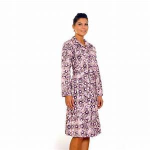 robe senior modele madrid With robe senior boutonnée devant