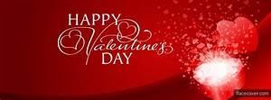 Happy Valentines Day 2016 Images For Facebook – foshoptip
