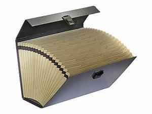 Trieur Papier Bureau : fast standard trieur trieurs carton ~ Teatrodelosmanantiales.com Idées de Décoration