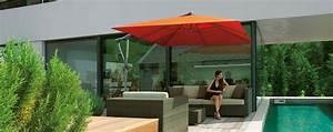 sonnenschirme wurzburg gogelein With französischer balkon mit veltins sonnenschirm groß