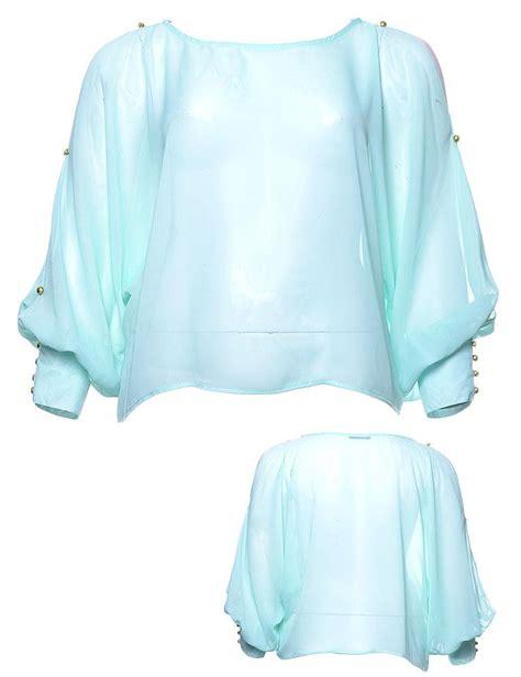 blue blouse plus size light blue blouse black blouse