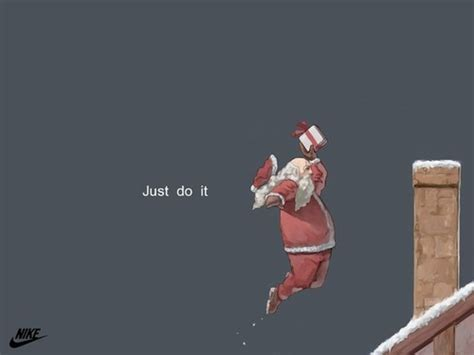 Christmas Memes Tumblr - best 30 funny christmas memes pictures quotations and quotes
