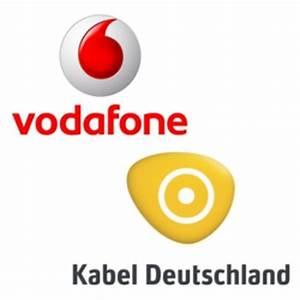 Kabeldeutschland Rechnung : kabel deutschland beschwerdemanagement sound design sound ~ Themetempest.com Abrechnung