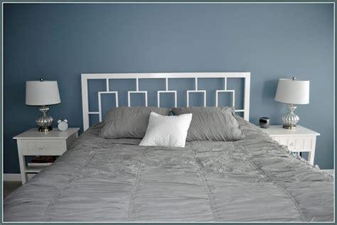 Poolhouse (Sherwin Williams) Home bedroom Bedroom decor