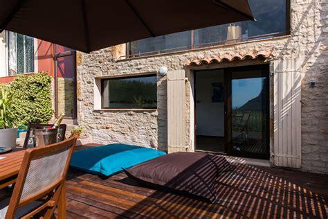 cassis chambre d hotes villa andrea chambres d 39 hôtes à cassis