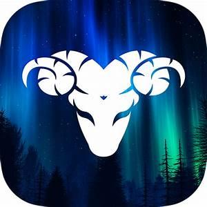 Karma Horoskop Berechnen Kostenlos : horoskop kostenlos was bringt deine zukunft android user ~ Themetempest.com Abrechnung