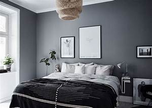 10, Dark, Bedroom, Walls