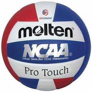 Volleyballs - Buyer's Guide, Recommendations