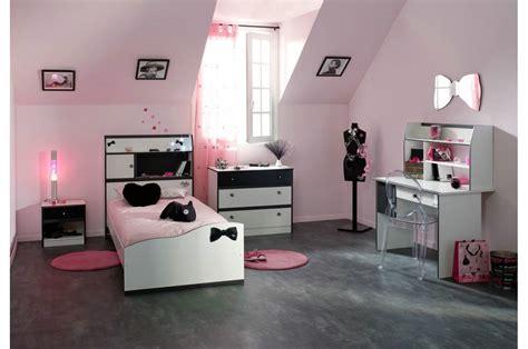 chambre a coucher fille ikea cuisine ensemble chambre enfant achat meubles chambre