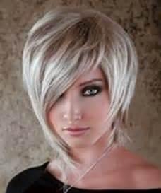coupe de cheveux courts femme printemps été 2015 les - Coupe De Cheveux Femme 2015