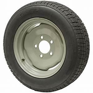 205 65 R15 Ganzjahresreifen : 205 65 r15 wheel and snow tire assembly high speed ~ Jslefanu.com Haus und Dekorationen