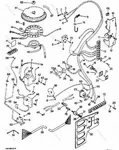 Wiring Diagram Pdf  125 Hp Force Outboard Wiring Diagram