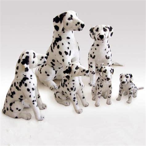 30 days dalmatian puppies for get cheap dalmatian puppies aliexpress com