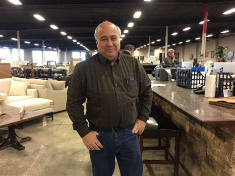 Furniture Stores Rolla Mo