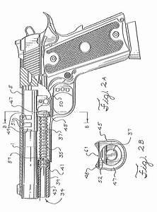 Patent Us7047686