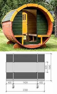 sauna maison pas cher 6 cabane bois pour enfant With sauna maison pas cher