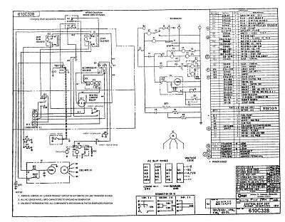 onan generator wiring diagram for 3cr 16000j onan generator not starting trawler forum