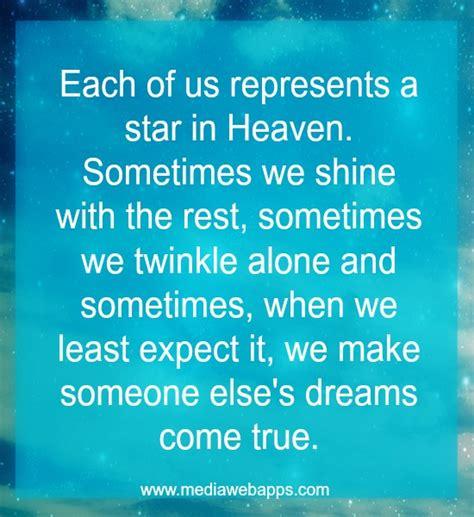 heaven quotes quotesgram