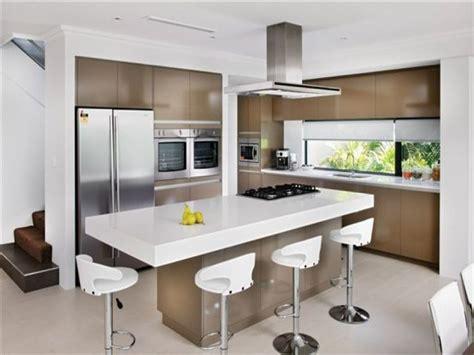 kitchen island contemporary kitchen design ideas island kitchen kitchen photos and