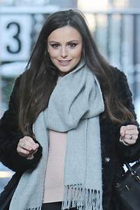 Cher Lloyd Baby The X Factor Star And Husband Craig Monk
