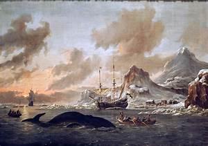 File:Walvisvangst bij de kust van Spitsbergen - Dutch ...