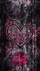 country girl graphics   Tumblr