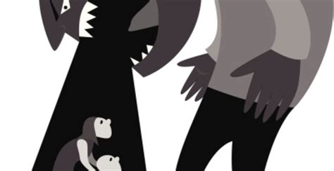 saudi tourist accused  domestic violence  wife