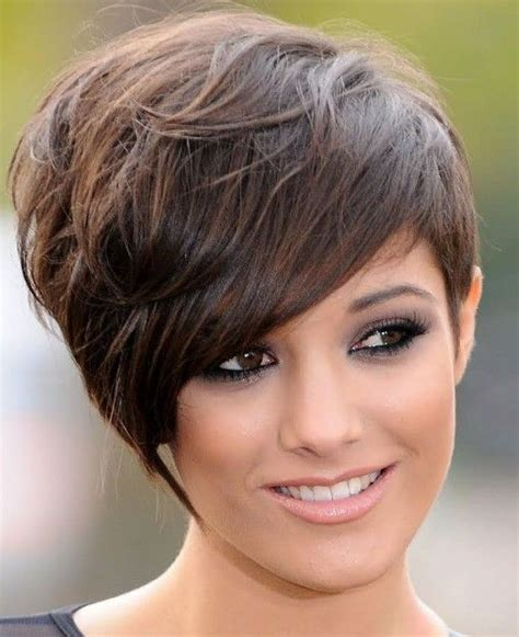 cool short pixie cut styles   great   day